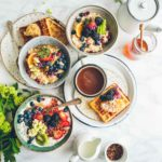 Best Breakfast in Canmore The Dining Guide