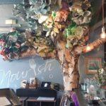 Nourish Tree