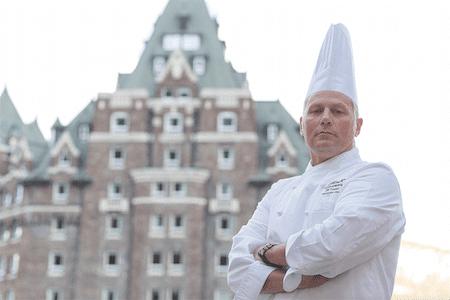 Banff Chefs