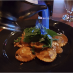 Alba Jasper Italian Restaurant