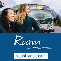 roam map ad 2020