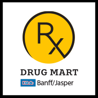 RX drug map ad 2020