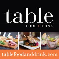 Fiddle River Restaurant - Dining Guide