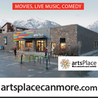 art place 2020 map ad